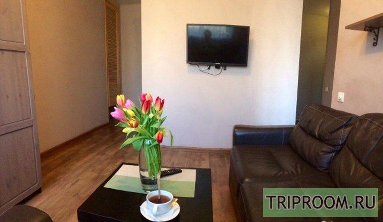 Фото квартир с обычным ремонтом и мебелью фонтан
